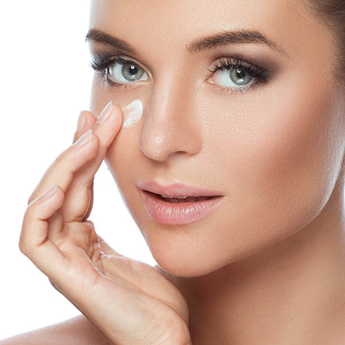 cosmetics , Facial skin care from orangeblue cosmetics for all skin types